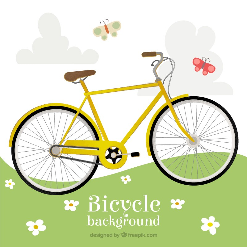 Bicycle_Background2_72-01