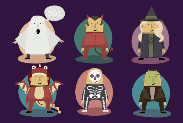 TBJ_COVERS_0001_Halloween_Characters2