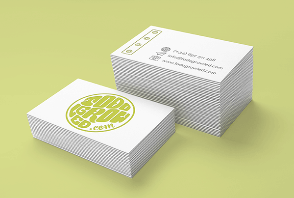TBJ_COVERS_0005_Todogrowled_Business-Card-MockUp