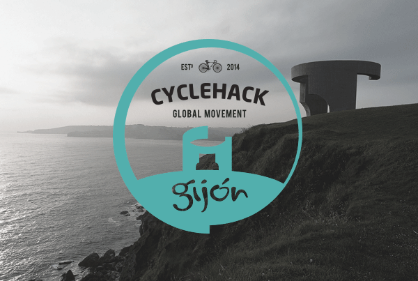 TBJ_COVERS_0027_CycleHack_gijon_RGB