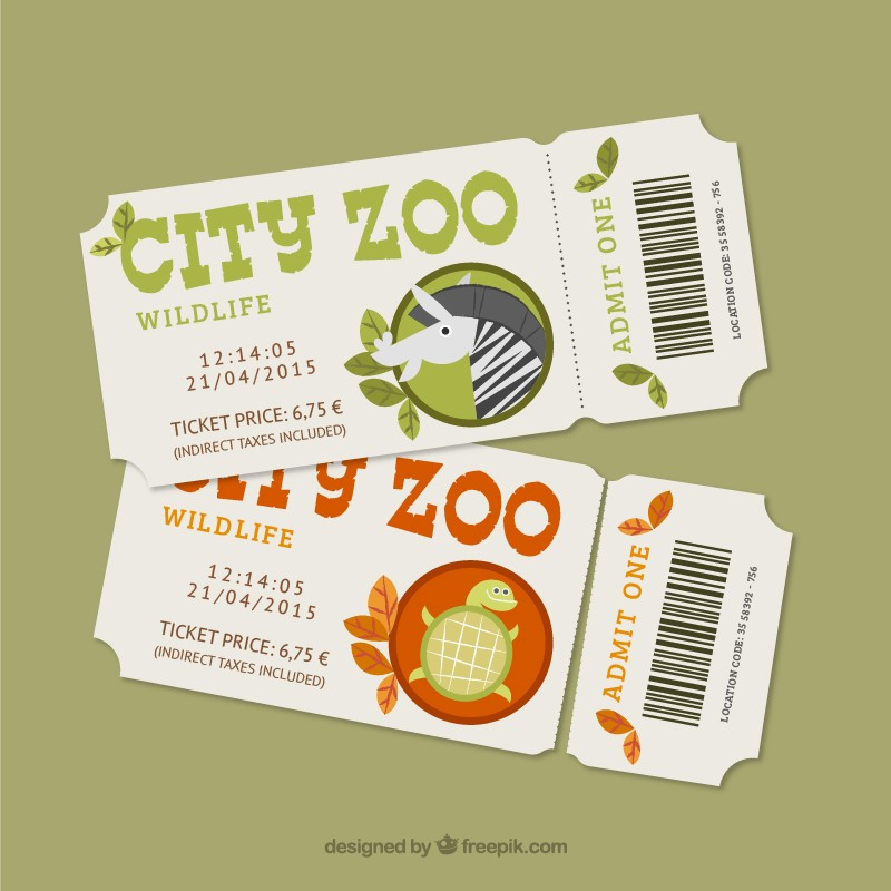 Zoo_Ticket_Template2_72-01