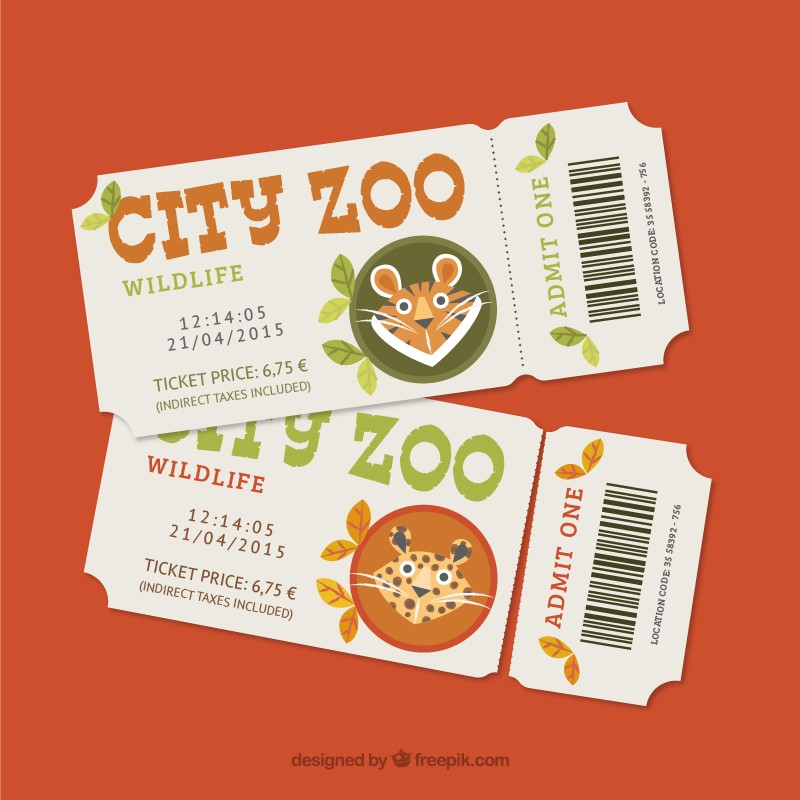 Zoo_Ticket_Template_72-01